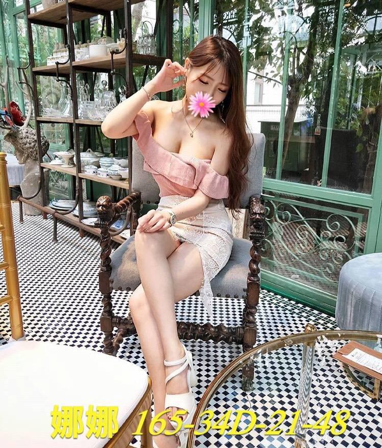 台北鐘點情人 性感撩人 有女友FU 深V爆乳 給你視覺觸覺上的刺激